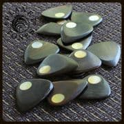 Planet Tones - Gold Shell - 1 Pick | Timber Tones